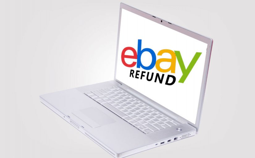 One day to get full refund on Ebay. Good service! K-beauty Europe