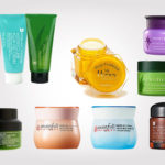 Christmas gift idea #3 – Top 10 Best cheap affordable face creams from Korea