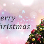 Merry Christmas from K-beauty Europe