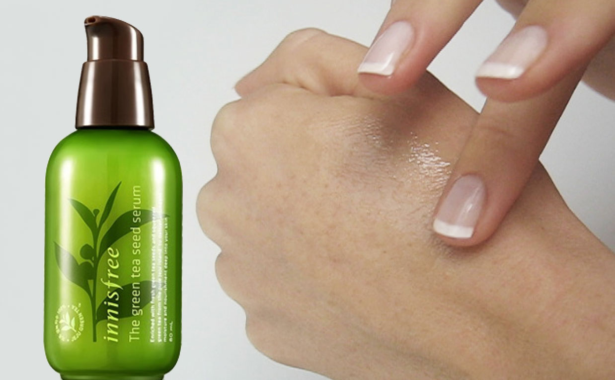 Accutane For Just Oily Skin