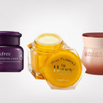 Top 3 best affordable Korean face creams for dry skin