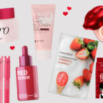 Happy Valentines day – Top best products from Korea in the name of love