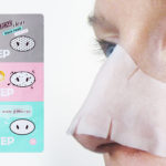 Video review Holika Holika Pig Nose Clear Blackhead 3-Step Kit