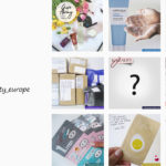 K-beauty Europe on Instagram!