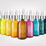 It's Skin Power 10 Formula - A line of Korean serums covering all treatment areas