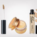 Top 3 best korean concealers from Korea