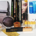 K-beauty HAUL: 7 lovely korean skin care & makeup products!