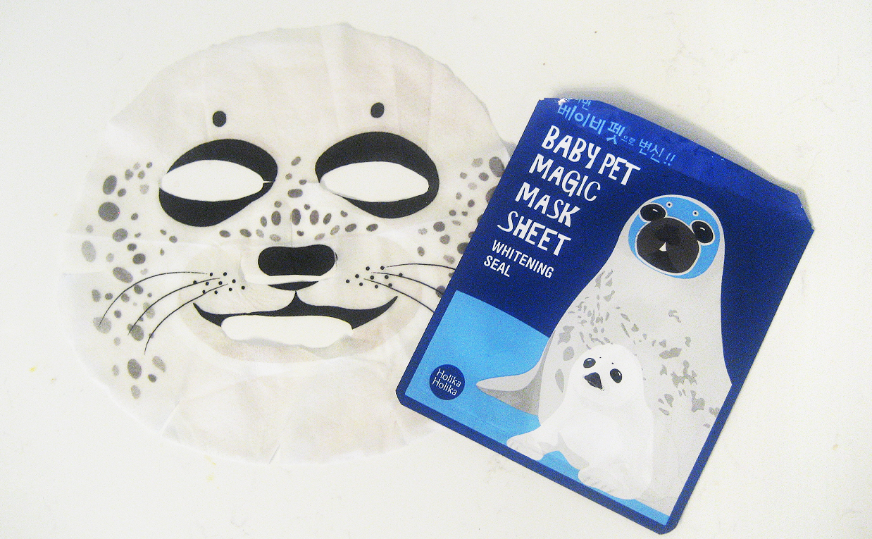 K Beauty Blog Author At Europe Page 13 Of 64 5 Holika Pure Essence Mask Sheet Shea Butter Review Baby Pet Magic Whitening Seal From Korea Korean Skin
