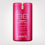 FIRST IMPRESSION: Skin79 BB Super + Beblesh Balm Triple Functions Pink