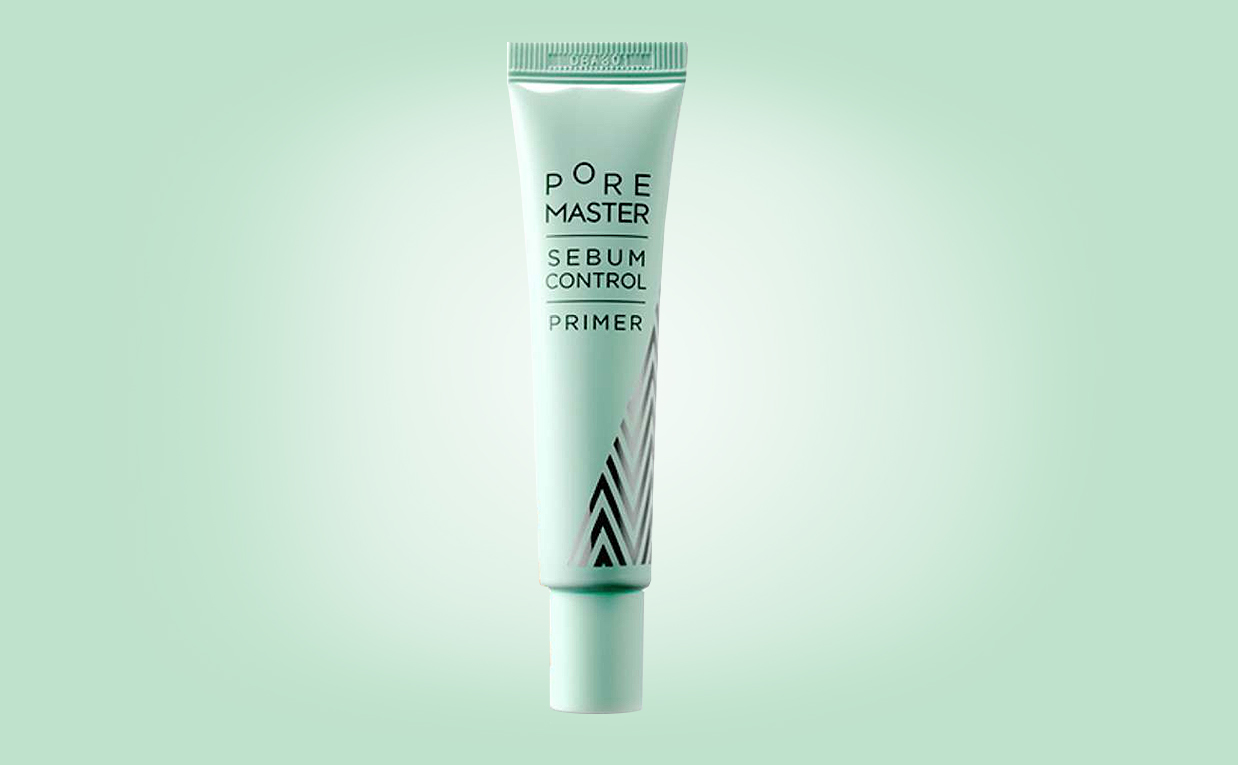 Buy Aritaum Pore Master Sebum Control Primer from Korea K-beauty webshop Korean makeup