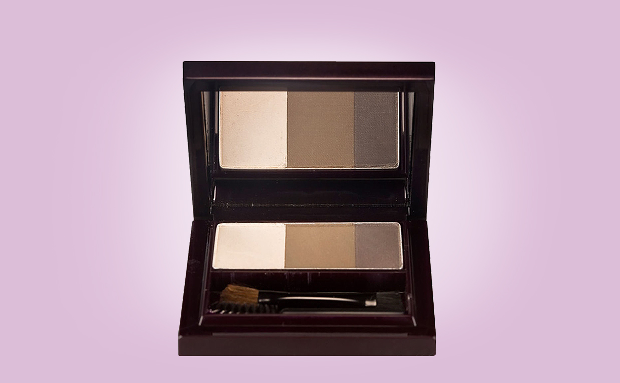 Buy Etude House Perfect Brow Kit from Korea K-beauty webshop eyebrow kit Korean makeup