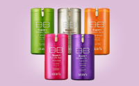 Buy Skin79 BB Super+ Beblesh Balm Triple Functions SPF30 PA++ BB cream from Korea K-beauty webshop Korean makeup