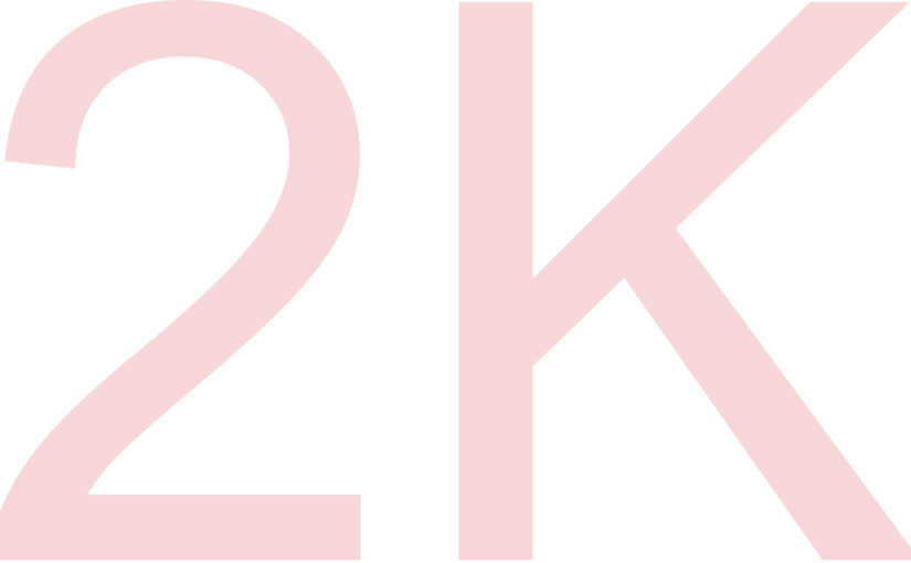 New week in K-beauty Blog – I'm planning a surprise!