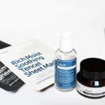 Best skin care products from Korean brand Klairs!