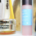 Top best K-beauty favourites, your best products full list!