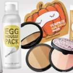 Best products from Too Cool For School!